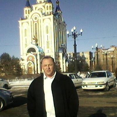 Евгений Дзюман, 1 декабря 1973, Арск, id223267308