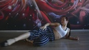 СУПЕР МАЙК стрип - MAGIC MIKE Strip Dance from Russia -Choreo @Victoriaf