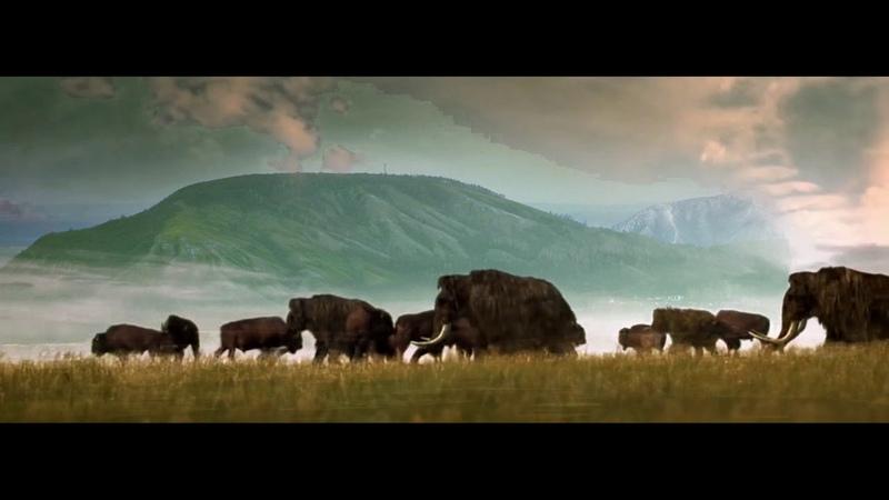 Шиханы Куш-Тау, Тора-Тау, Юрак-Тау, Шах-Тау образовались миллионы лет назад. Сохраним оставшиеся!