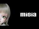 I MISIA - Lullaby