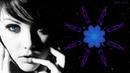 Al l Bo - Lady [Inward Universe Remix]