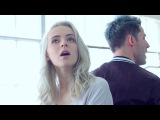 7 Years Lukas Graham // Madilyn Bailey & Joshua David Evans // Piano Cover Version