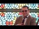 """ZIRVEDEKILER-2014"" Murad Sadix ""Hesretindeyem"""