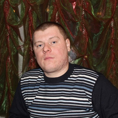 Андрей Вольхин, 27 мая 1986, Воткинск, id69030977