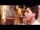 ЧЕРНОВИК 208 Танцы на стёклах (Shah Rukh Khan)