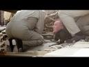 10.02.18 КАД: «США ВИДАВЛЮЮТЬ РОСІЮ»— Дімон Батутний