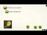 DJ Feel Feat. Jan Johnston - Illuminate (Original Mix) AdrianRazRecordings