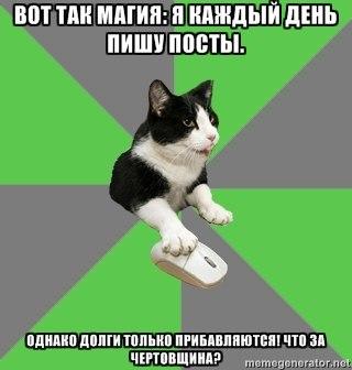http://cs406221.vk.me/v406221312/6d1d/Cyqd5DDweYg.jpg