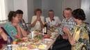 Встреча одноклассников 45 лет спустя Пинюг школа №53 18 июля 2015 года