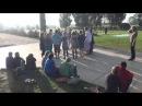 X Tradicinių šokių klubo vasaros stovykla 04 08 2013 00021