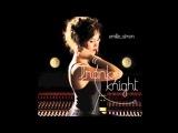 Emilie Simon - Franky Knight - Bel Amour