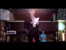 Аркадий Кобяков - Север-север, Концерт в ночном клубе Camelot. Карасук, 01.08.2015