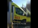 ДТП на Сергеляхском шоссе 7км 26 04 18