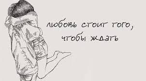 Мне тупо похуй!!!!! а тебе????? | ВКонтакте