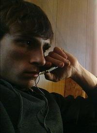 Тимур Гаджимагомедов, 31 декабря 1989, Кизляр, id142379404