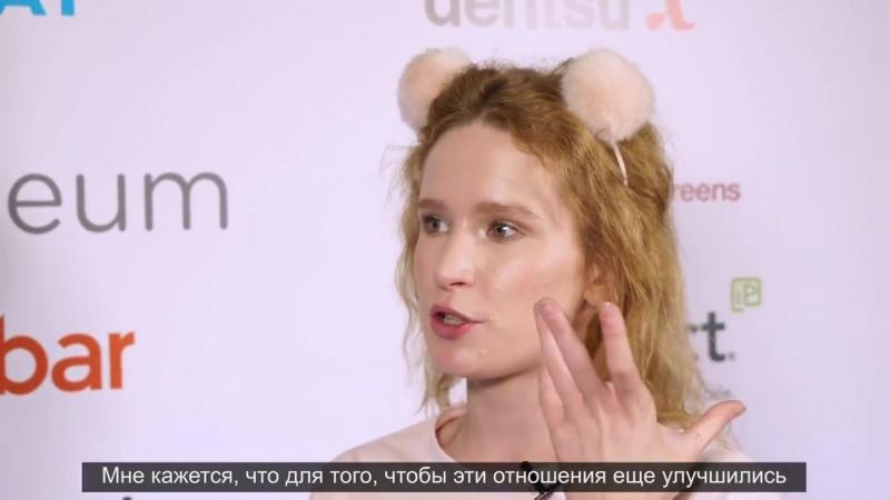 Интервью_Монеточка_DAN Content Session Wow Restaurant 19.06.2018.