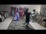 Уйгурский танец.унткелип ойнигинимис😂😂😂😂💪💪