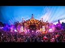 Armin van Buuren live at Tomorrowland 2017 Amicorum Spectaculum