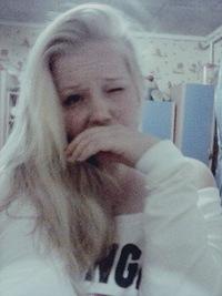 Марина Стопкина, 27 марта 1999, id209615682
