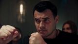 EMIN Сердце пополам ft Jose Mamedov (Full HD)