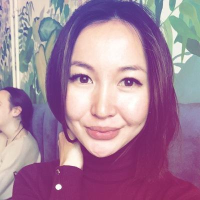 Алия Камиева