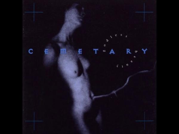 CEMETARY Godless Beauty Full Album