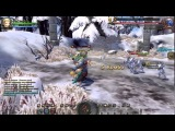 Видео обзор MMORPG Dragon Nest
