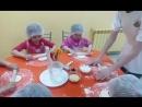 Кулинарный мастер класс по приготовлению пиццы в пиццерии Сорренто