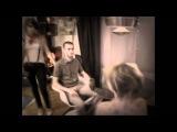 Etherea Balam Acab - Bestdream (music video)