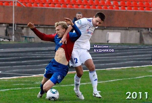 Немного о футболе и спорте в Мордовии (продолжение 3) - Страница 17 6W3W3Rn-q3A