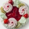 Кондитерская Тройка - торты, десерты с доставкой