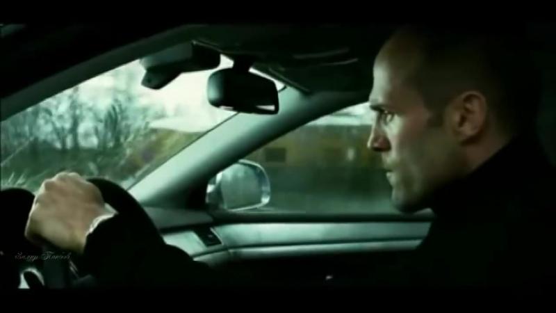 классная музыка классный фильм классные машины best cars cool music 1