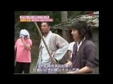 2008.07.01 SBS 美好的早晨-勇和恐吓 by Natalia Ludanova