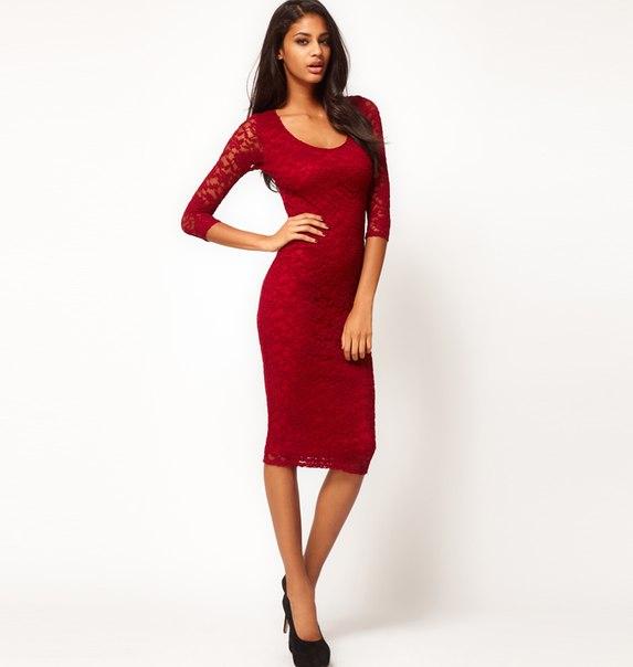 Дешевая Одежда Для Женщин Купить Доставка