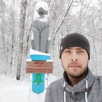 Сергей Ярных