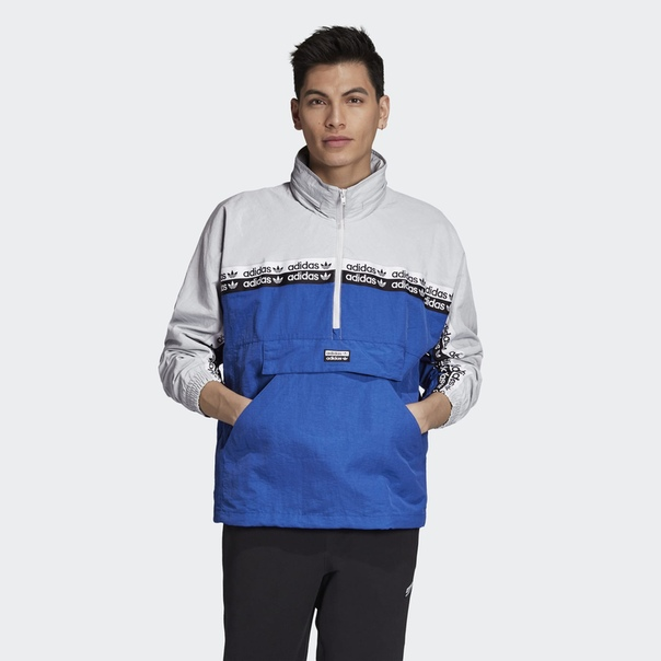 ac1ebaea Куртки » Интернет магазин Adidas в Минске, Беларуси