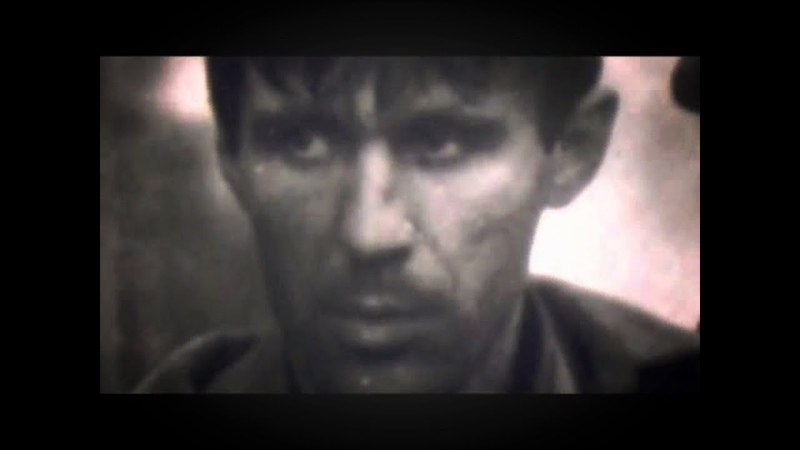 Маньяк - садист из Одинцово ( Сергей Головкин «Фишер»)18