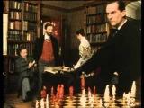 The Return of Sherlock Holmes S03E02 The Abbey Grange
