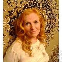 Ольга Квашук, 1 апреля 1998, Москва, id227533881