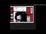 Uri Caine - Mr BC