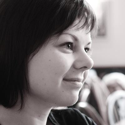 Елена Березкина