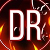 DRAGON RUST