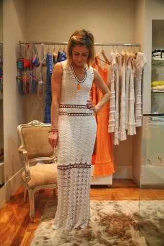 几款连衣裙(94) - 柳芯飘雪 - 柳芯飘雪的博客