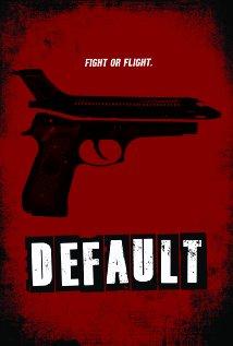 Default (I) (2014)