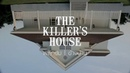 OPPO MOBILEs THE KILLERS HOUSE EP1