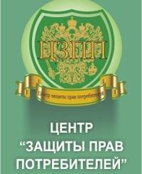 Γеннадий Τихонов, 23 октября 1991, Москва, id192016033