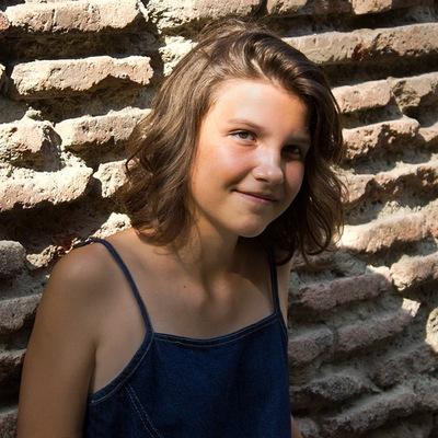 Марта Щербакова, 23 декабря , Минск, id96407583