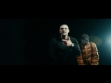 Black M - Mort dans le stream ft. Sofiane