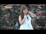 Gulay Qedirova - Men Senden Nigaran