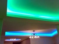 Однако эффект от освещения бывает не только позитивным.  Как сделать так, чтобы...  Комната отдыха.